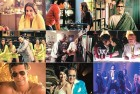 Celebrities To Ensure Claims Made In Ads Are Not Misleading, Says ASCI