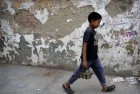 UNICEF Expresses Concern Over Changes in India's Child Labour Laws