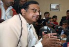 J&K Vigilance Chief Vinod Raju is New NIA Head
