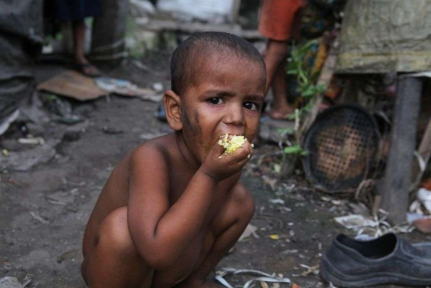 India Hopeful of Solution to Food Subsidy Issue at WTO