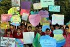 India Ranks 110th on Sustainable Development Index