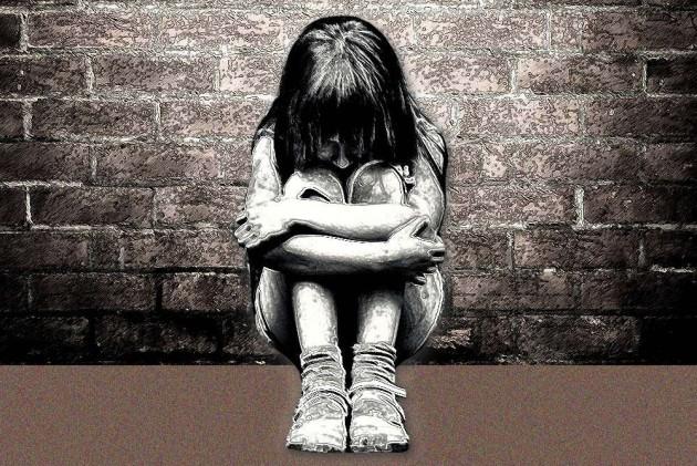 Delhi Man Sentenced to 20 Months in Jail for Stalking Minor Girl