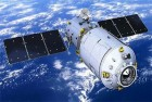 Soon, China Will Launch Its First Cargo Spacecraft 'Tianzhou-1'