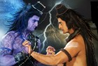 'Nagin', 'Devon Ke Dev Mahadev', How Indian Mythological TV Dramas Are a Big Hit in China