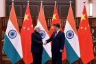 Former US Diplomat Says China Needs To Acknowledge That India Is A 'Force To Be Reckoned With'