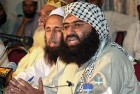 China Hints at Blocking India's Move on JeM Chief Masood Azhar in UN Again