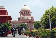 Supreme Court Modifies Order On Disqualification, To Name BCCI Admininstrators
