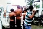 Gujarat: Tribal Man Accused of Slaughtering Bullock Dies in Custody