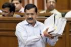 Defamation Case: SC to Hear Delhi CM Arvind Kejriwal's Petition on Nov 22