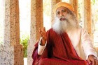 'We Are Living In The Best Of The Times In The History Of Humanity': Sadhguru