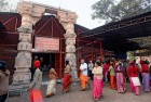 'BJP Will Remain Silent On Ram Temple Issue During UP Polls,' Says Party MP