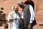 Left, Congress Should Unite to Fight Communal Forces: CPI