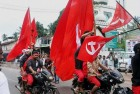 Six CPI(M) Workers Arrested for BJP Worker's Murder in Kerala