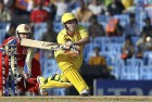 Don't Underestimate India After Test Loss: Hussey