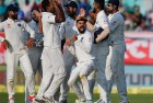 India Seals 4-0 Win Over England As Jadeja Wreaks Havoc