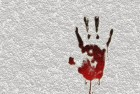 Man Kills Three-Year-Old Boy In Assam Suspecting Him To Be a Ghost