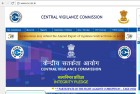 CVC Denies Reports That Portal Crash Wiped Out Data About Corrupt Officials
