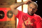 Dadlani Meets Jain Monk Tarun Sagar, Apologises in Person
