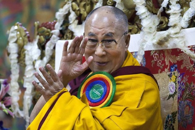 Hey Can Any Body Help Me In Making Research Proposal For Phd In  Dalai Lama Essay Dradgeeport Web Fc Com Life Force Magazine