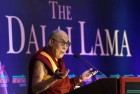 We should Create 'Union of World' And Demilitarise It: Dalai Lama