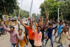 'Pained' by Una Episode, Many Dalits Plan to Embrace Buddhism