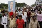 Una Incident: Dalit Writer From Gujarat to Return His Award