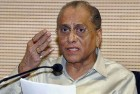 Dalmiya in CCU, Condition Stable