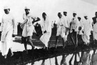First Documentary on Gandhi to be Screened on January 30