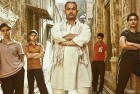 <em>Dangal</em> Becomes Top Non-Hollywood Film in China, Earns USD 117 Million