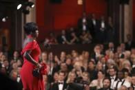 Viola Davis Wins Best Supporting Actress for <em>Fences</em>, <em>Zootapia</em> Named Best Animation Film