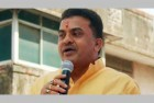 Mumbai Congress Chief Sanjay Nirupam Claims He Is Under 'House Arrest', Police Deny