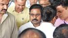 Alleged Hawala Operator Arrested In EC Bribery Case