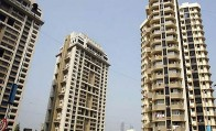 DDA's Housing Scheme Launch Most Likely On June 30, Around 12,000 Flats On Offer