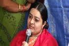 Jayalalithaa's Niece Deepa Files Nomination for R K Nagar Bypoll