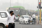 Centre Moves SC Seeking Lifting Ban On 10-Year-Old Diesel Vehicles In Delhi-NCR, Says Affecting The Poor