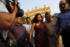 Further Disciplinary Action Against Devyani Khobragade Not Ruled Out
