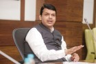 BJP To Launch 'Sanvad Yatra' In Maharashtra From May 25