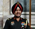 Indo-Pak DGMOs Talk After Punitive Fire Assault By Indian Army
