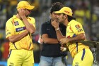 Dhoni Is Answerable for Lying to Probe Panel: Salve