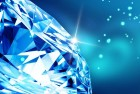 Domestic Diamond Market To Be The 3rd Largest By 2020