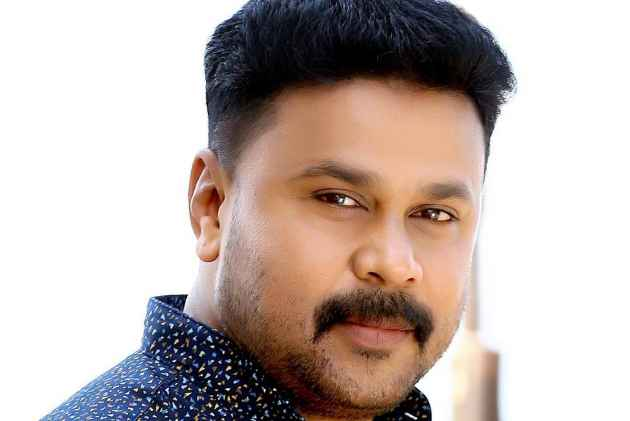 Kerala Police Arrested Actor Dileep in Mollywood actress abduction case