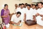 AIADMK Announces Dinakaran As Candidate for RK Nagar By-Poll