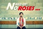 Bangladesh Bans Irrfan Khan Starrer Biopic <em>No Bed of Roses</em>