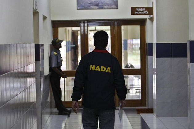 For A Third Year In A Row, India Ranked Third In Doping Violations With 117 Athletes Punished