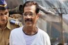 Mumbai Serial Blast Mastermind Mustafa Dossa Buried
