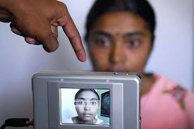 Aadhar, Photograph Now Mandatory in Degrees, UGC Directs Varsities