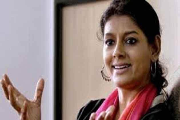 Nandita Das Takes Manto To Cannes