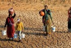 Tamil Nadu Seeks Rs 39,565 Crores As Relief For Tackling Severe Drought In Multiple Districts