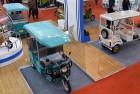 Frame Comprehensive Policy On E-Rickshaws, High Court Tells AAP Govt, Cops