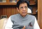 Former Union Minister E Ahamed Dies, a Row Over Presenting The Budget
